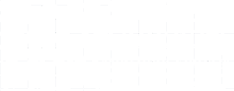 Amald Merchant Services